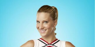 glee_season_heather_morris